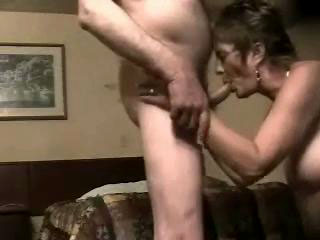 pussy contest squirt anleitung